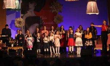 Ziua Internațională a Femeii va fi celebrată la Sebeș printr-o nouă ediție a Galei Doamnelor de Succes