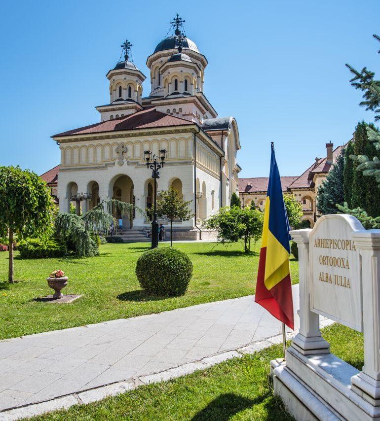Program de ajutorare pentru 500 de persoane nevoiașe din județele Mureș și Alba afectate de epidemia de coronavirus
