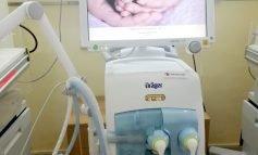 Fond de urgență pentru spitale: Spitalul Universitar de Urgență București și alte patru spitale primesc echipamente și aparatură medicală vitale de la Salvați Copiii