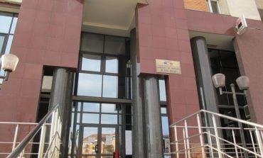 Modalități de plată alternative, care nu necesită deplasarea la casierie, la Direcția de Venituri Alba Iulia