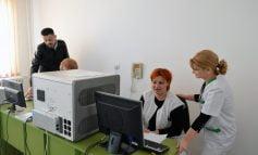 Concluzia controlului întreprins de Curtea de Conturi la DSP Alba: Instituția a desfășurat pe perioada stării de urgență o activitate bună spre foarte bună