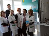 ASTĂZI începe testarea COVID-19 în Alba