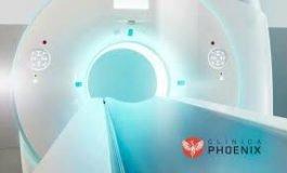 Clinica Phoenix din Alba Iulia oferă examinări RMN gratuite pacienților din spitalele din județ