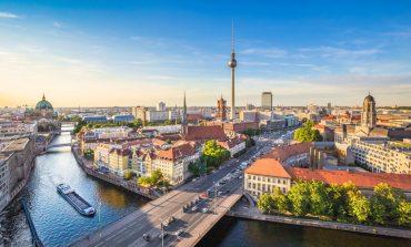 Top 4 zone perfecte pentru relaxare în efervescentul Berlin