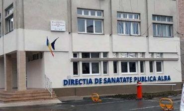 DSP Alba sprijină accesul pacienților la servicii medicale