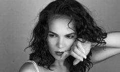 Cine este Diana Alexandra Pocol, tânăra din Abrud care a ajuns să joace în două filme premiate la Oscar