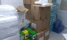 Achiziții de aparatură medicală și materiale sanitare în valoare de peste 800.000 de lei la Spitalul Municipal Sebeș