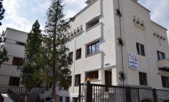 Patru pacienți ai Spitalului Județean de Urgență (SJU) Alba Iulia au fost confirmați cu COVID-19