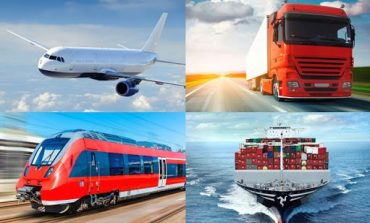 ADR Centru vă invită să discutați cu Comisarul European pentru Transporturi