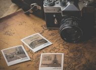 Turismul își va reveni lent: Cum vor fi călătoriile post-coronavirus?