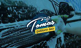 Ofertă de nerefuzat a spălătoriei Auto Tomas: îți preia mașina de acasă sau birou GRATUIT și o primești înapoi CURATĂ și IGIENIZATĂ