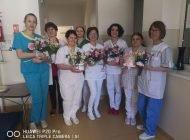 Noi mărturii ale Marcelei Vîlcan, asistenta șefă a secției de Boli Infecțioase a Spitalului Județean de Urgență Alba Iulia