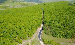 Drumul comunal Ciugud - Sântimbru a fost modernizat din fonduri europene