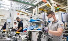 Producție în condiții de maximă siguranță pentru angajații Star Transmission și Star Assembly