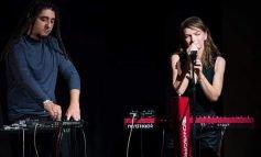 """""""My Delight"""", piesa compusă și produsă în perioada de izolare de Laura Orian și Paul Ilea"""