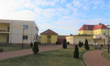 Din fonduri nerambursabile Regio, activitatea Municipiului Blaj crește prin străzi reabilitate și o nouă bibliotecă