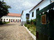 """Muzeul Municipal """"Ioan Raica"""" Sebeș și Casa Memorială """"Lucian Blaga"""" Lancrăm își reiau programul cu publicul începând cu data de 19 mai 2020"""