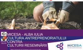 Îmbunătățirea condițiilor de locuit pentru zeci de familii din Alba Iulia, prin proiectul MICESA