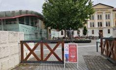 Muzeul Principia și-a reluat activitatea cu publicul