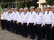 Rată de promovare de 100% pentru absolvenții Colegiului militar din Alba Iulia la examenul de Bacalaureat