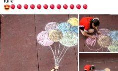 Ziua Copilului este o sărbătoare în care și cei mici dar și cei mari pot sărbătorii copilăria