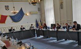 Noi demersuri pentru proiectul de extindere a Spitalului din Sebeș