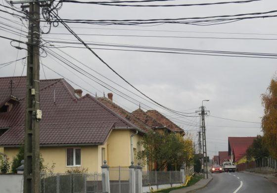 ADR Centru: Dezvoltarea municipiului Alba Iulia cu fonduri Regio continuă