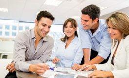 Top 3 tehnici de promovare pe care ar trebui sa le includa orice plan creat de o agentie de marketing online