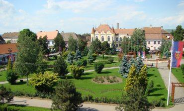 Primăria Sebeș: Anunț important privind taxele și impozitele