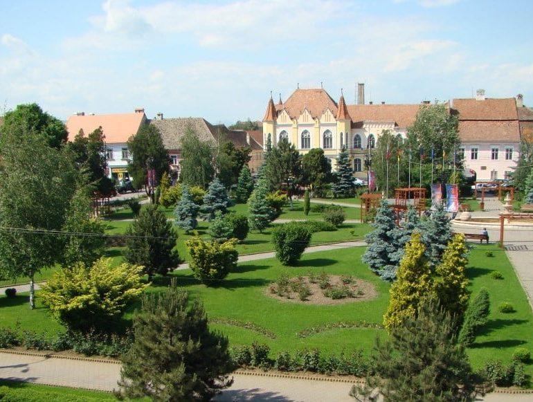 HOTĂRÂREA NR. 12 a Comitetului Local pentru Situații de Urgență al Municipiului Sebeș