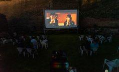 Filmele și muzica nu se opresc deodată cu weekendul!