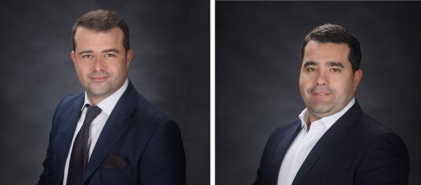 EMS FLOOR GROUP vrea să-și dubleze afacerile în următorii cinci ani
