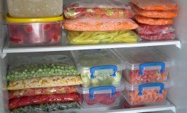 5 lucruri de luat în considerare când alegi un congelator nou