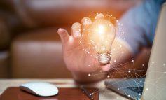 Cât de mult contează creativitatea la job? Află AICI 5 lucruri pe care să NU le faci dacă vrei să te remarci prin originalitate