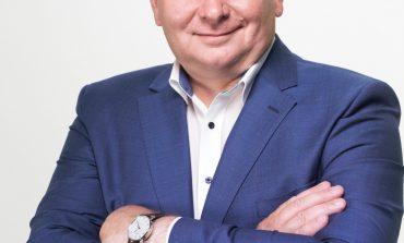 Primarul Dorin Nistor a semnat contractul de finanțare nerambursabilă de 2,4 milioane de lei pentru o administrație locală deschisă, la Sebeș