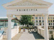 """Alba Iulia face """"saltul"""" în lumea realității augmentate, la Muzeul Principia"""