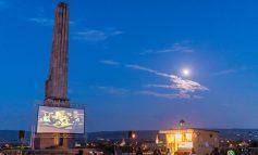 Alba Iulia Music & Film Festival a crescut cu o ediție... și o zi!