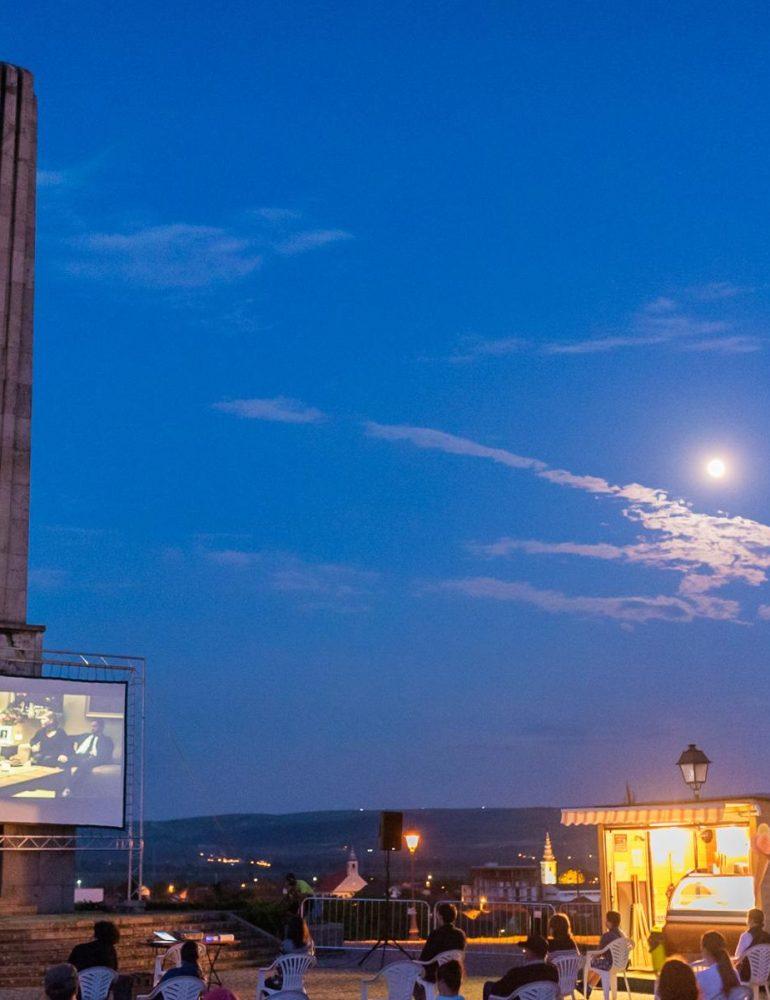 Alba Iulia Music & Film Festival a crescut cu o ediție… și o zi!