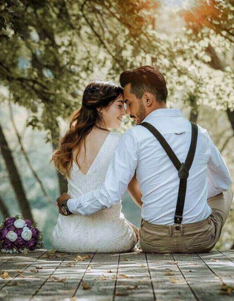 Ești într-o relație și vrei să faci pasul cel mare? Iată 6 lucruri de care TREBUIE să ții cont înainte să te căsătorești!