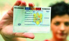 De mâine, 8 iulie, albaiulienii vor putea să se programeze on-line pentru schimbarea cărții de identitate