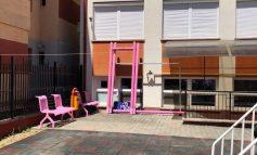 Lucrări de reparații, întreținere și modernizare la grădinițele din Alba Iulia