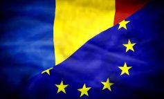 Banii europeni schimbă vieți: județul Alba implementează 172 de proiecte europene în valoare totală de 2,1 miliarde de lei