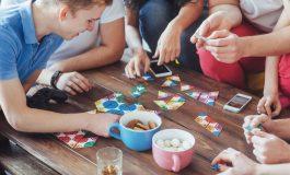 Ești părintele unui adolescent plin de energie? TOP 4 activități productive care îi vor ocupa timpul liber