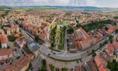 Facilități fiscale și scutiri acordate de Primăria Municipiului Sebeș pentru anul 2020, contribuabililor persoane fizice și juridice