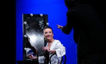 """(INTERVIU) Cătălina Mihăilă, actriță a Teatrului de Păpuși """"Prichindel"""" din Alba Iulia: """"Până la urmă, teatrul oglindeşte societatea"""""""