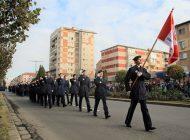 """Colegiul Național Militar """"Mihai Viteazul"""" Alba Iulia își completează efectivul la clasa a XI-a"""