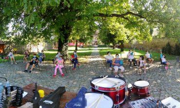O altfel de sărbătoare a orașului, la Sebeș. Evenimentele culturale ale finalului de săptămână