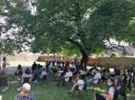 ELEVII DE POVESTE AI SEBEȘULUI... Municipalitatea premiază din nou excelența în educație