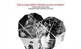 """Sâmbătă: Proiecția filmului documentar """"Maria, Inima României"""", în Parcul Tineretului din Sebeș"""