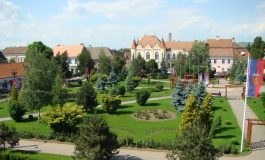 Concluzia curții de conturi în urma unei misiuni de control întreprinse la nivelul municipiului Sebeș